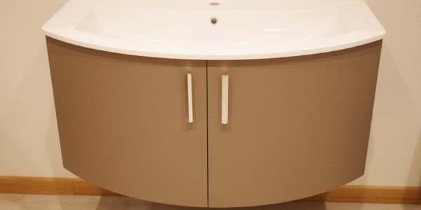 Sace piastrelle 28 images sace outlet torino for Arredo bagno torino outlet